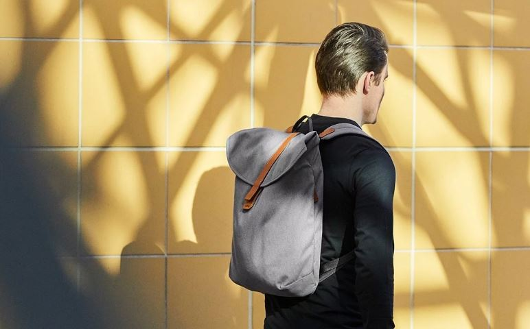 Best Bellroy Backpacks 2020