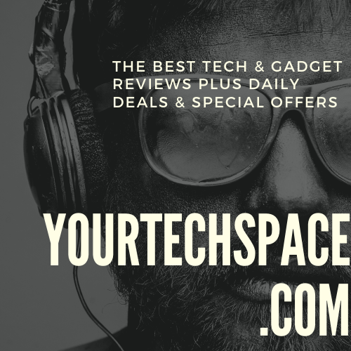 yourtechspace.com/aboutme
