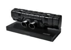 Porsche Design 911 Soundbar Black Edition