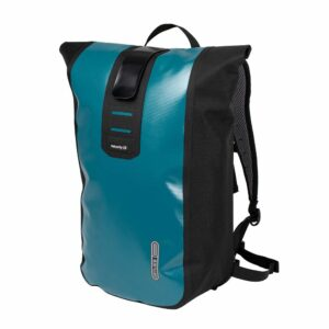 Ortlieb Velocity 2020 Cycling Backpack