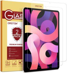 Ipad air gen 4 screen protector
