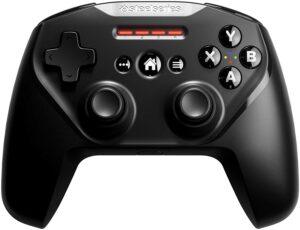 iPad Air Game controller