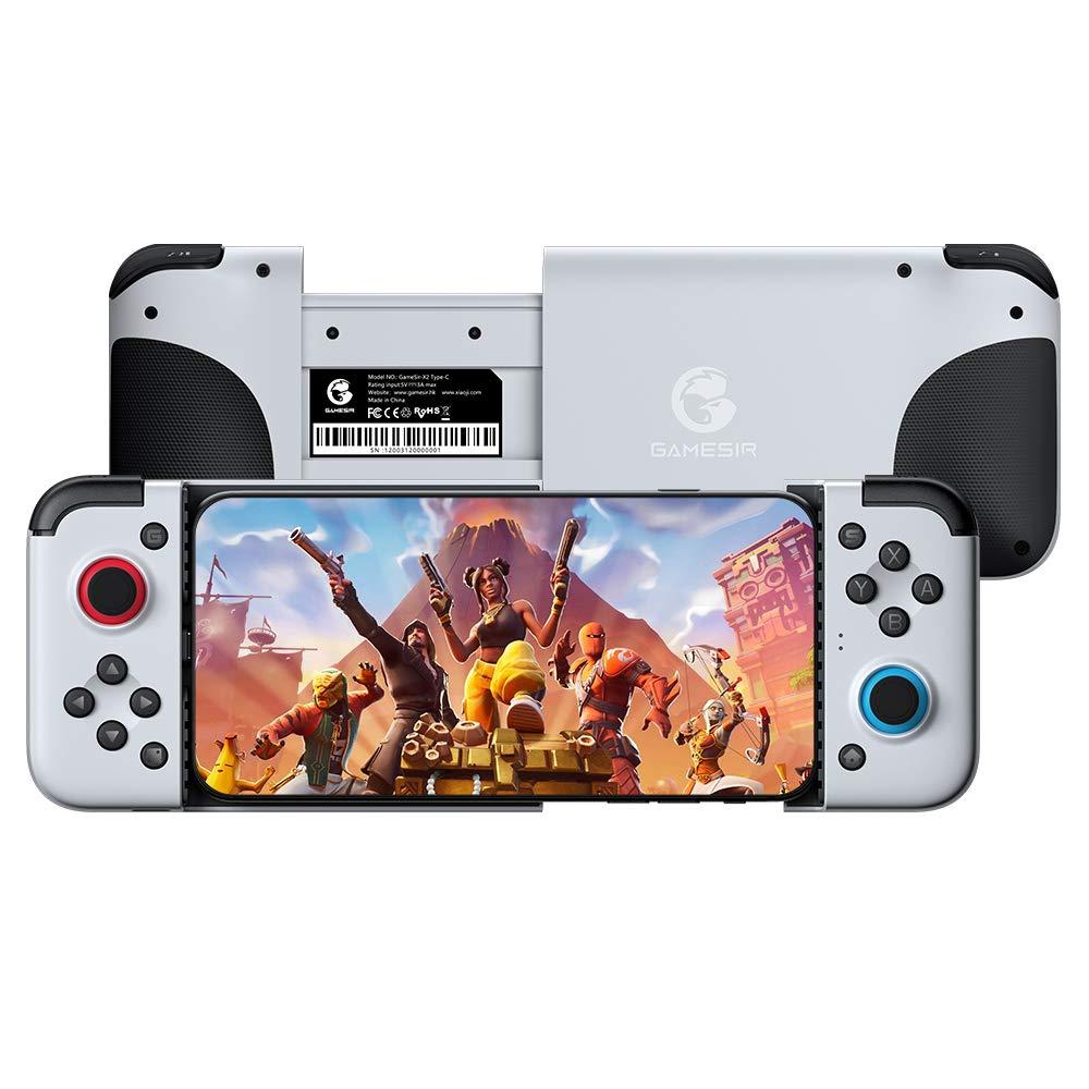 GameSir X2 Type-C Game Controller