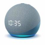 Amazon Echo 4