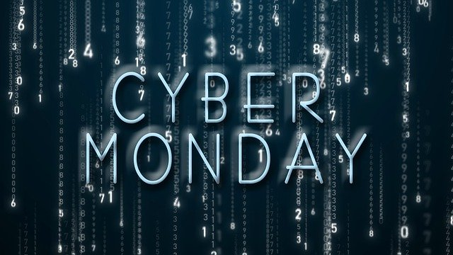 Best Cyber Monday Deals 2020