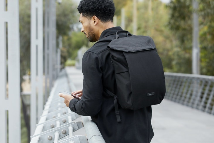 Bellroy Melbourne Backpack