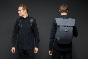 Bellroy Apex Backpack