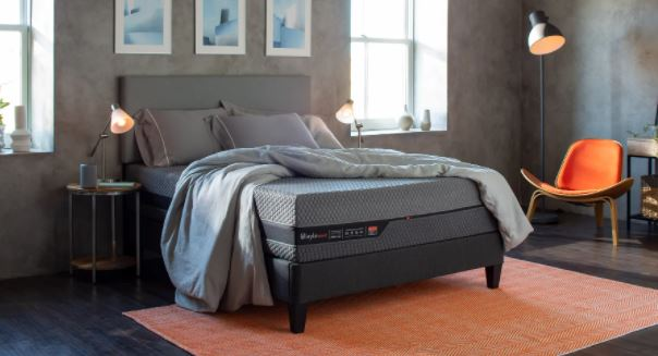 Layla Sleep Hybrid Mattress