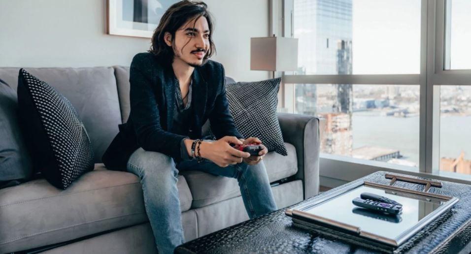 Xbox Wireless Controller – Daystrike Camo Special Edition