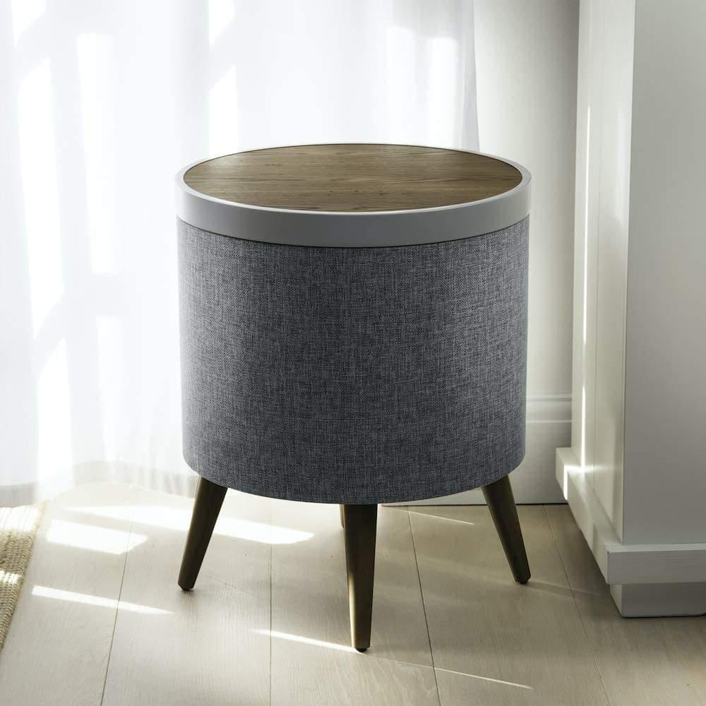 Koble Zain Smart Side Table